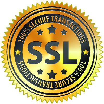 Google Chrome misstraut SSL-Zertifikaten von Symantec